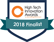 High Tech Innovation Award